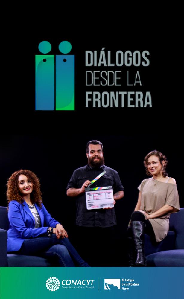 Diálogos de la Frontera