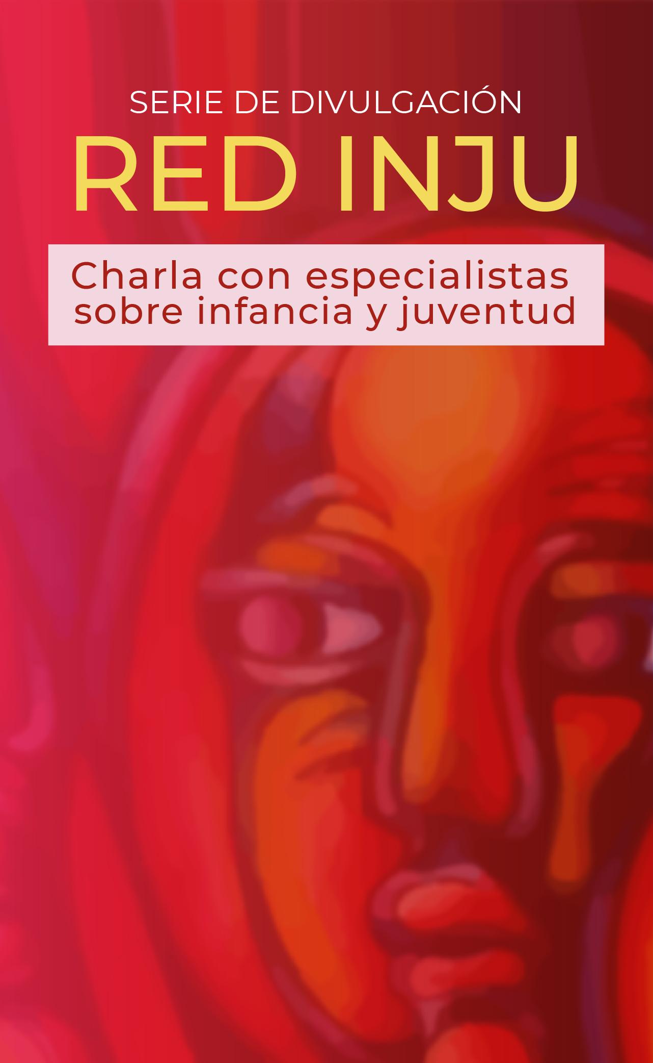Red INJU